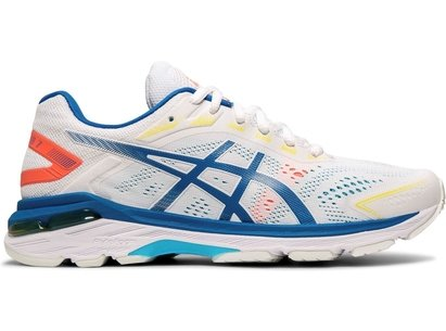 Asics GT2000 7 Ladies Running Shoes
