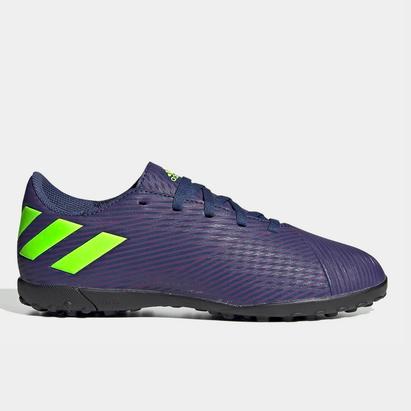 adidas Kids Football Trainers
