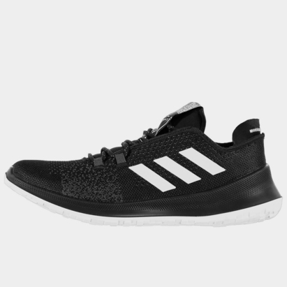 adidas Sensebounce Ace Trainers Mens