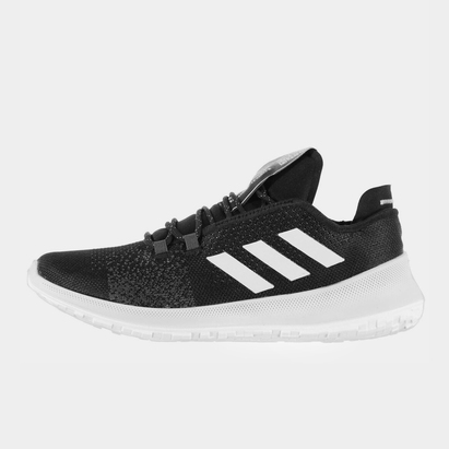 adidas Speed Bounce Ace Trainers Ladies