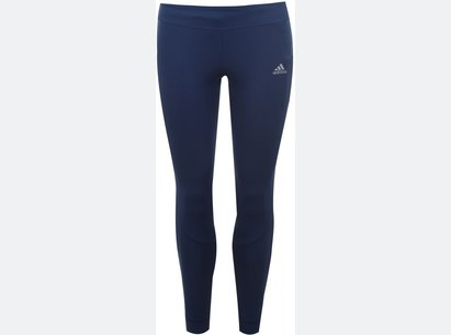 adidas Own The Run Tights Ladies