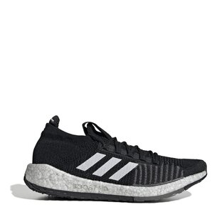 adidas Pulseboost HD Mens Running Shoes
