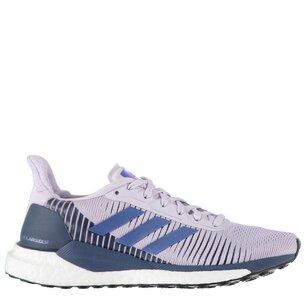 adidas Solar Glide ST 19 Ladies Running Shoes