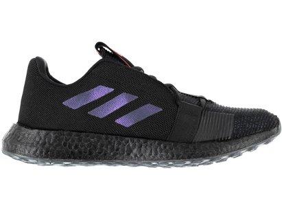 adidas Senseboost Go Sn02