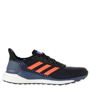 adidas Solar Glide ST 19 Mens Running Shoes
