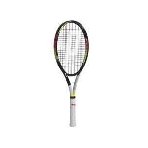 Prince Ripstick 100 (300g) Tennis Racket