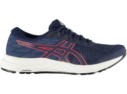 Asics Gel Excite 7 Mens Running Shoes