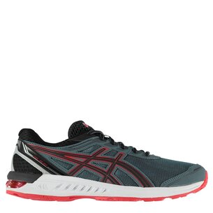 Asics Gel Sileo Mens Running Shoes