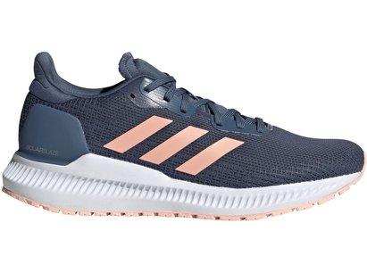 adidas Solar Blaze Womens Running Shoes