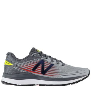 New Balance Syntact Trainers Mens