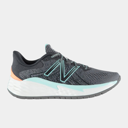 New Balance Evare Ladies Running Shoes