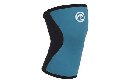 Rehband RX Core Line 5mm Knee Support