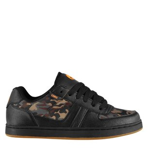 Osiris Relic Trainers Mens