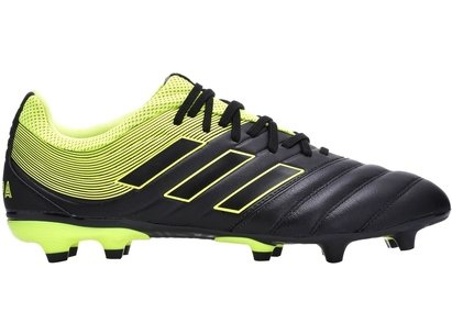 adidas COPA 19.3 FG Men's Football Boots