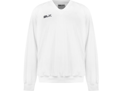 BLK Long Sleeve Sweater Mens