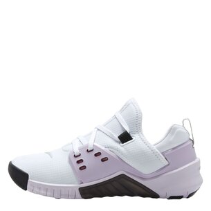 Nike Free Metcon 2 Trainers Ladies