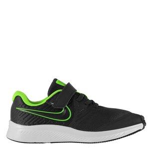 Nike Star Runner 2 Childrens Trainers