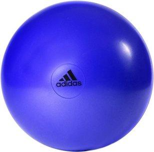 adidas 75cm Gymball