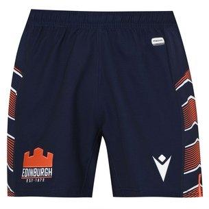 3 Stripe Climacool Training Shorts