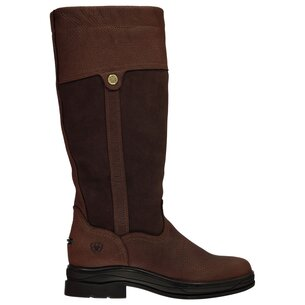 Ariat Windermere II H2O Ladies Country Boot