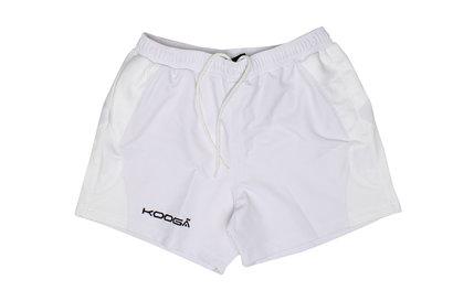 Kooga Antipodean II Rugby Shorts