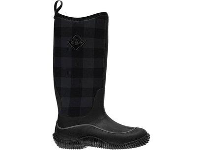 Muck Boot Hale Boots Ladies