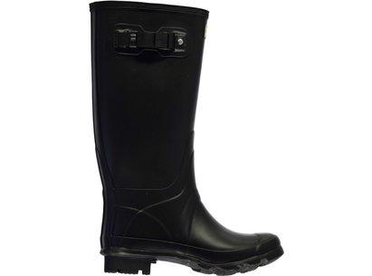 Hunter Huntress Ladies Boots