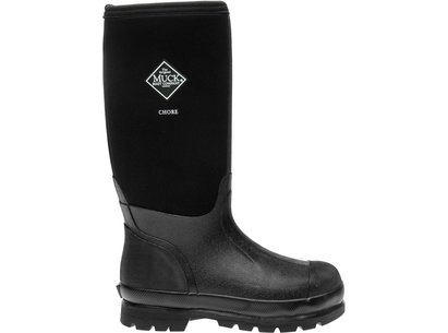 Muck Boot Chore Classic Tall Boot Unisex