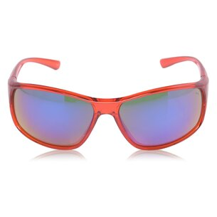 Puma 66 Sunglasses