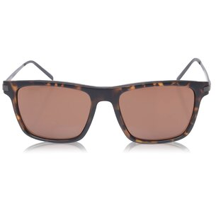 Puma 253 Sunglasses Mens