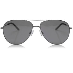 Puma 62 S Gls Aviator Sunglasses