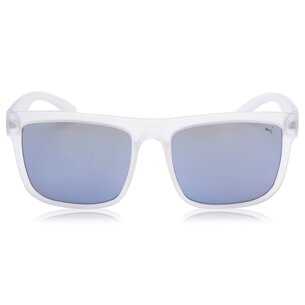 Puma 56 Sunglasses Mens