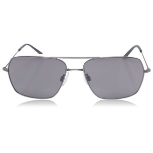 Puma 57 Met Sunglasses