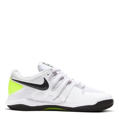 Nike Vapor X Junior Tennis Trainers