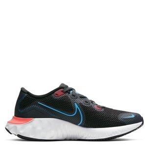 Nike Renew Run Running Shoes Junior Boys