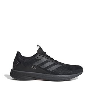 adidas SL20 Summer Ready Running Shoes