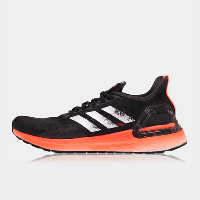 adidas UltraBoost PB Running Shoes Ladies