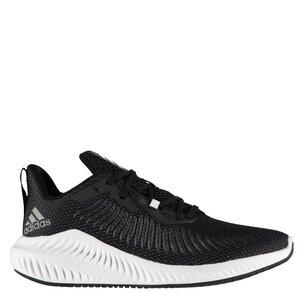 adidas AlphaBounce 3 Mens Trainers