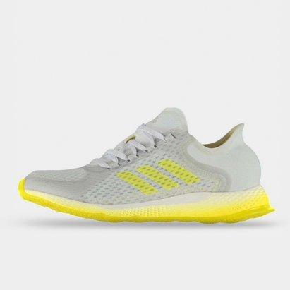 adidas Focus Breathe Ld03