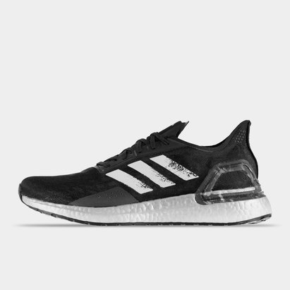 adidas Ultraboost PB Mens Running Shoes