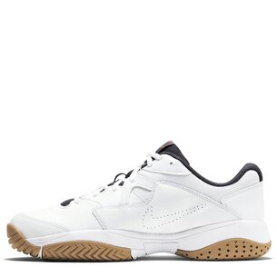 Nike Lite 2 Mens Hard Court Tennis Shoe