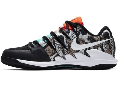 Nike Air Zoom Vapor X Mens Trainers