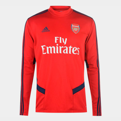 adidas Arsenal 19/20 Training Top