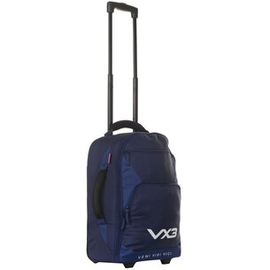 VX-3 Cabin Bag