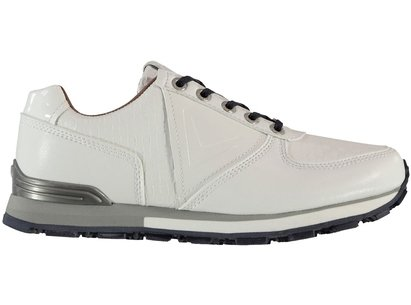 Callaway Sunset Golf Shoes Ladies