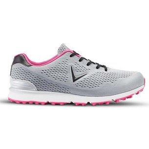 Callaway Solaire Ladies Trainers