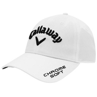 Callaway Performance Golf Baseball Cap Juniors