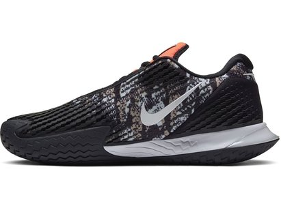 Nike Air Zoom Vapor Cage Mens Trainers
