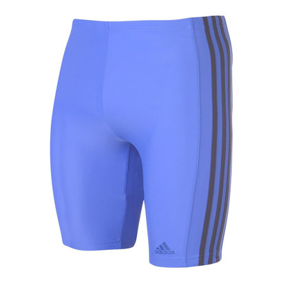 adidas 3 Stripe Jammers Mens