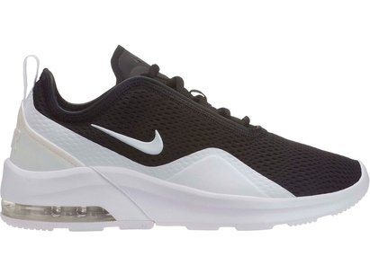 Nike Air Max Motion 2 Trainers Ladies